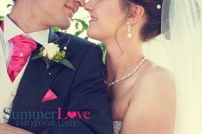 Summer Love Photography
