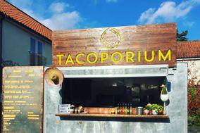 Tacoporium - Food Truck