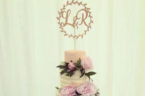 Merrivale Cake Co