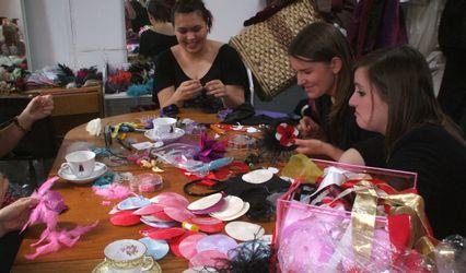 Fabrication Crafts Ltd 1