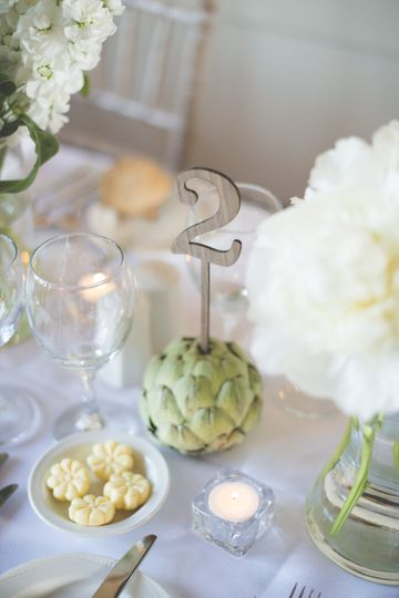 Elegant Events Boutique