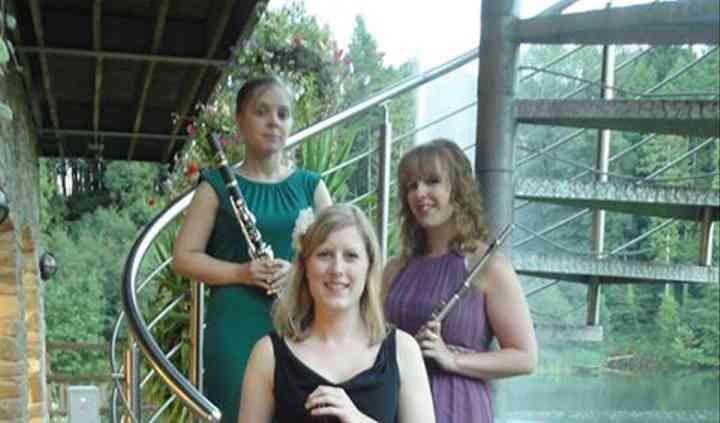 The Fiata Trio