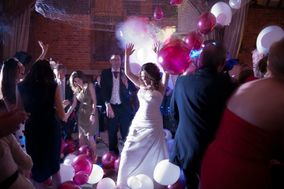 Cotswold Party Services