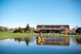 Brampton Heath Golf Centre
