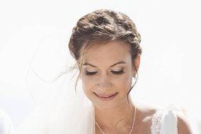 Isabelle Grace Makeup Artistry