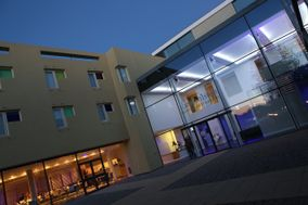 Best Western Plus Coniston Hotel and Restaurant