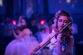 Alleya Violin