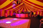 Lounge Furniture Hire From Big Top Mania Photo 97