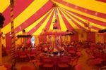 Marquee hire Gloucestershire