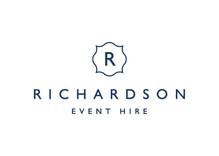 Richardson Event Hire