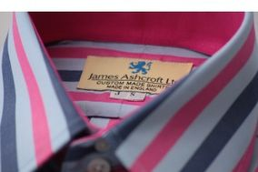 James Ashcroft Shirtmakers Ltd