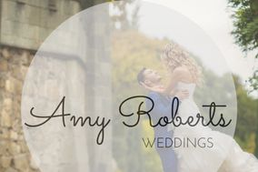 Amy Roberts Weddings