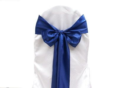 Event Linen Importer Wholesale UK