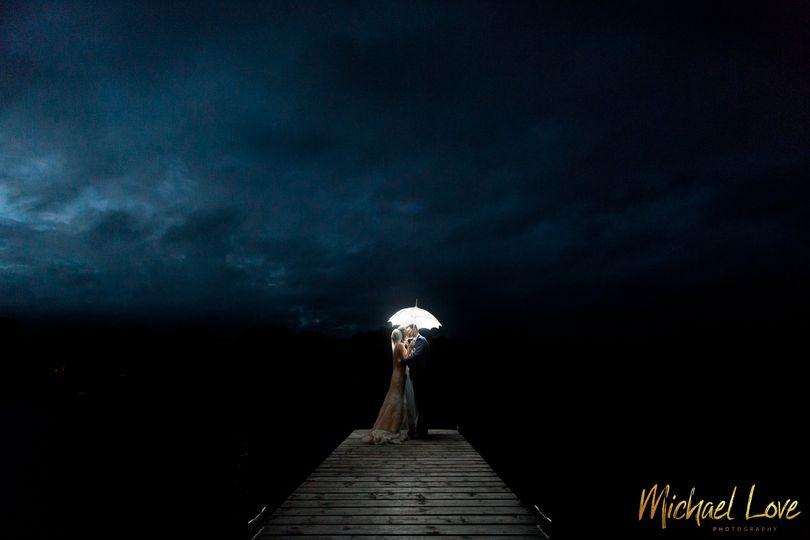 Love twilight photos!