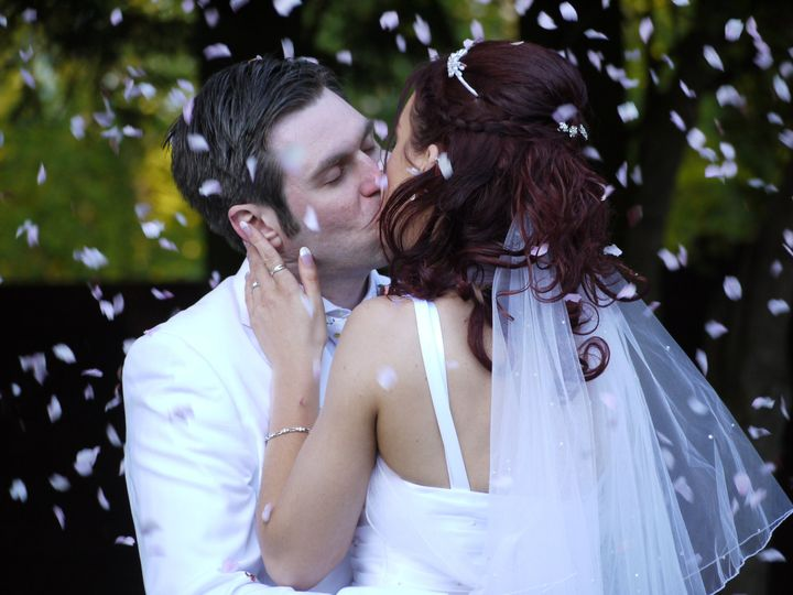NI Weddings