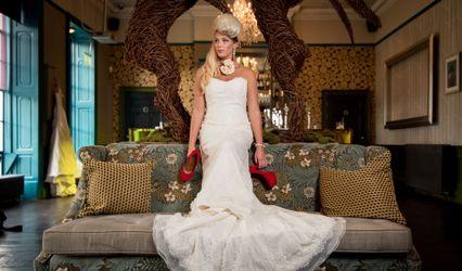 Bridal Reloved - Liverpool