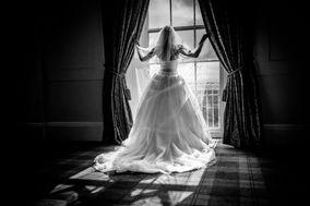 Gordon Baird Photography