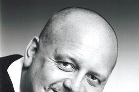 Pete Buchanan