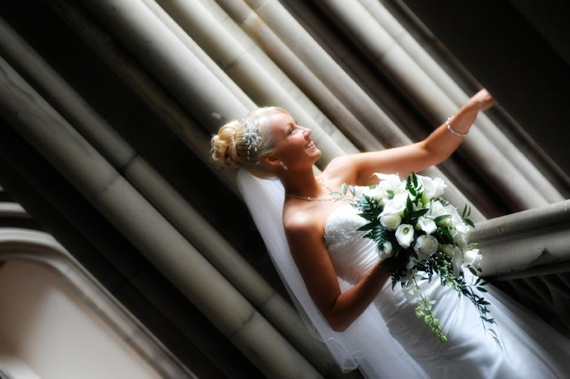 Wedding Photography South Wale