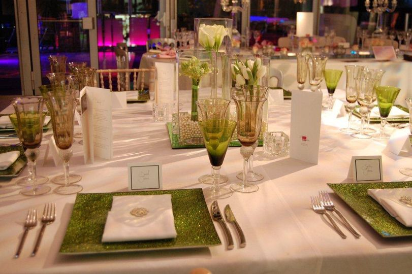 Wedding crockery hire from whitehouse event crockery photo 2 wedding crockery hire junglespirit Choice Image