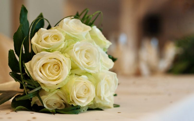 Pre Wedding Photographer