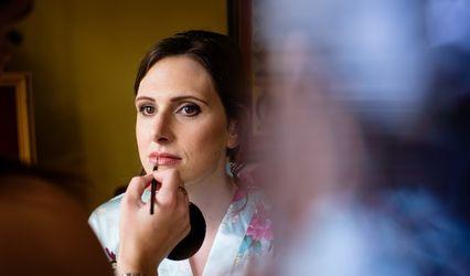 Jodie Elizabeth Makeup 1