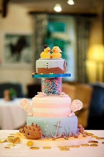 Cirencester Cupcakes