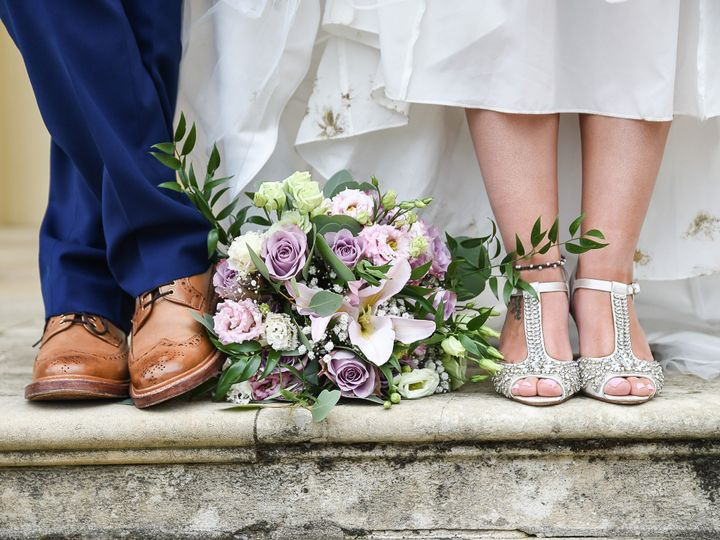 Abraxas Weddings
