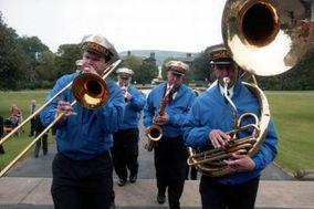 Pennine Jazz