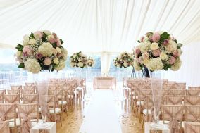 Simply Weddings & Events
