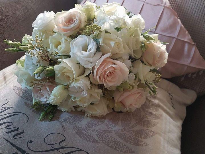 Fairytale Flowers