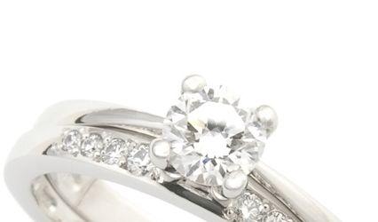 Form Bespoke Jewellers