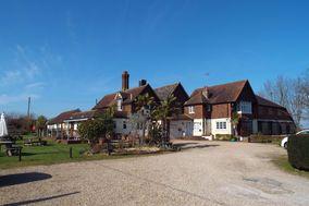 Tottington Manor