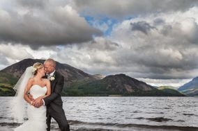 Cumbria Photography