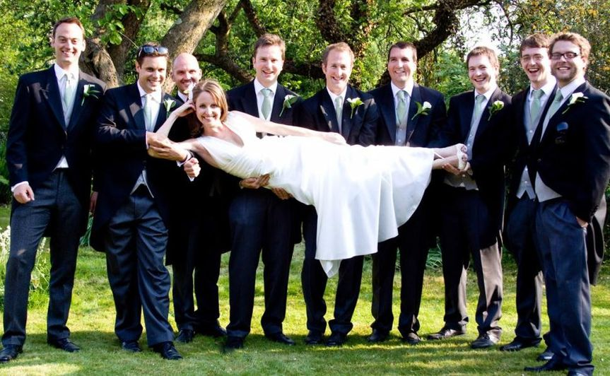 Wedding portfolio 6