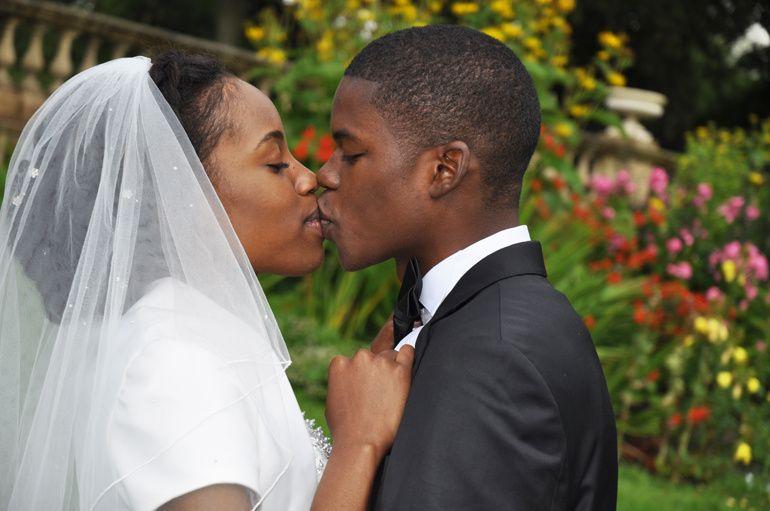 Spectrum Wedding Photography