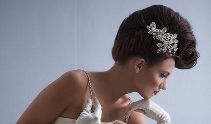Bridal Re-Dress