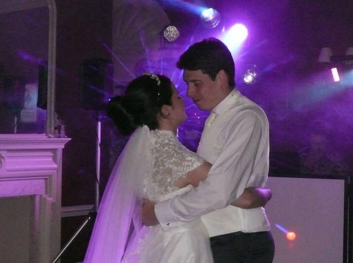 AvA Wedding DJ