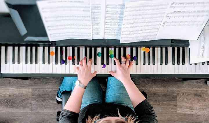 Reverie Music