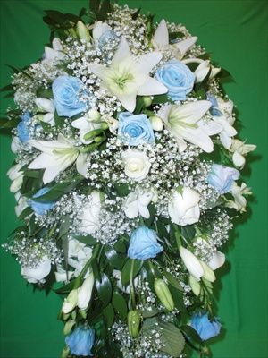 Modern and Traditional Floristry