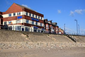 The Park Hotel - Redcar