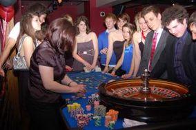 Club 21 Fun Casino
