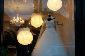 Brides by Natalie