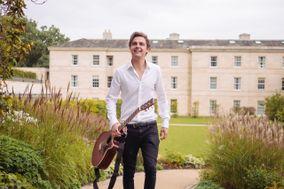 Dan Reynard - Singer