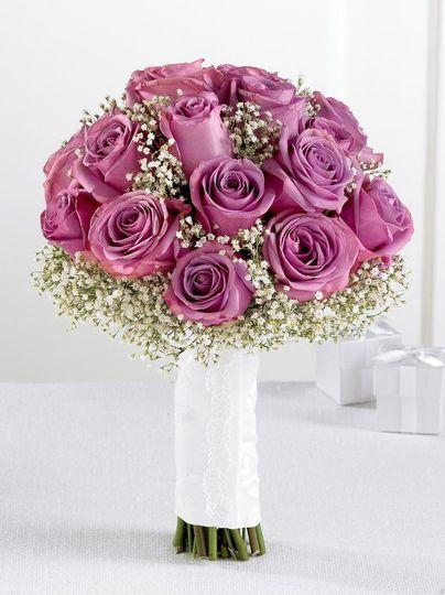Bouquets & Bows 4