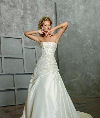 Finesse Bridal Studio