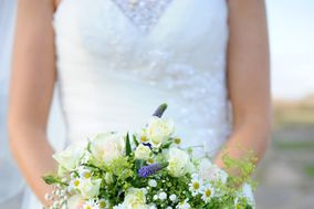 Bridal Flowers Direct