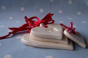 Dimbleby Ceramics