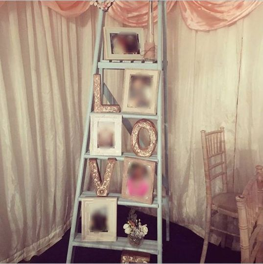 Love Decor Events 4