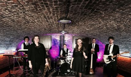 Grand Central Function Band